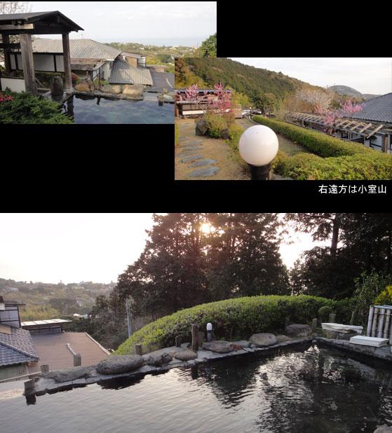 blog11.4.10fujiyoshi1.jpg