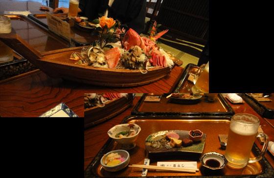 blog11.4.10fujiyoshi3.jpg