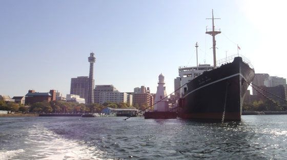 blog11.4.14yokohamaseabus1.jpg