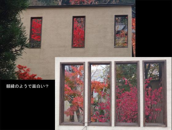 blog12.11.5frame.jpg