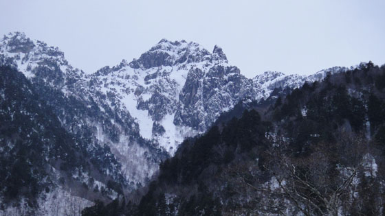blog12.3.22mt.syakujo.jpg