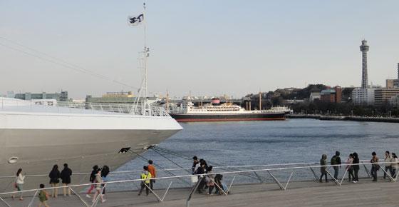 blog12.4.1hikawamaru.jpg