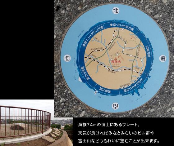 blog12.6.28kawawafuji4.jpg