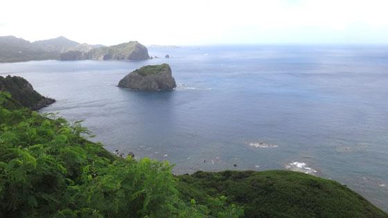 blog12.8.21mikazukiyama.jpg
