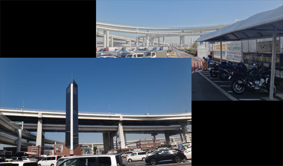 blog13.3.12daikokuparking.jpg