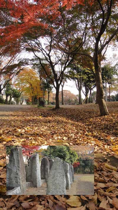 blog2011kohyoh2.jpg