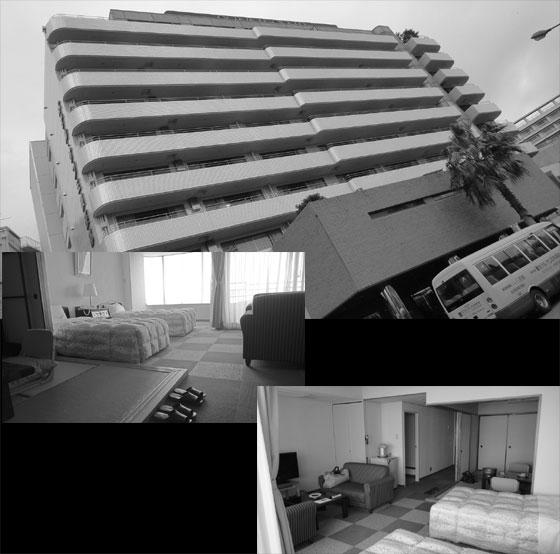 blog2012.2.21sanmihotel.jpg