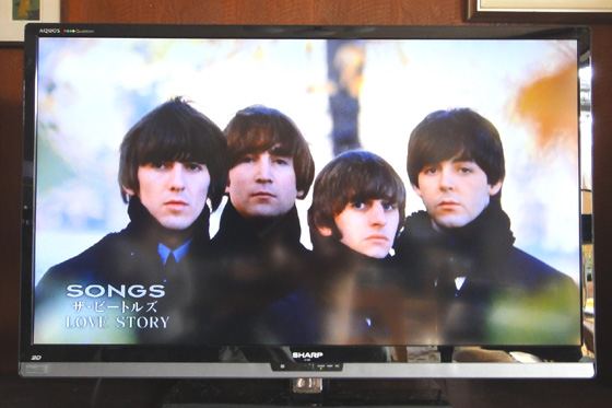 blogbeatlesontv4shot.jpg