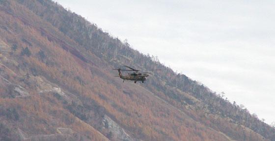 blogjsdarmyhelicopter.jpg
