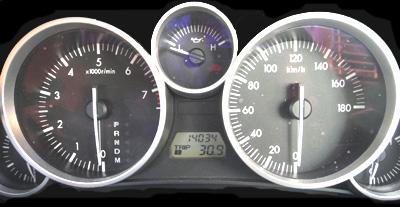 blogroadstar14000k.jpg