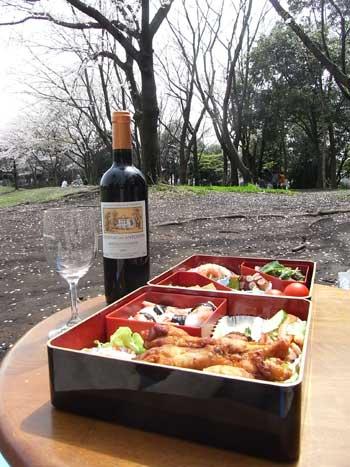blogsakura20102.jpg