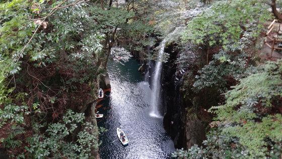 blog14.11.13takachiho4.jpg