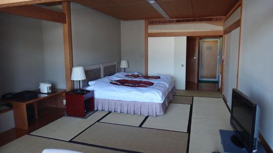 blog14.3.11hotelroom.jpg