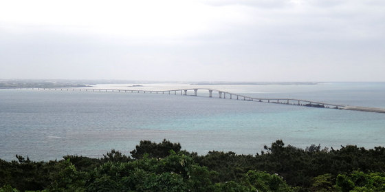 blog15.3.24bridgefrommaki.jpg