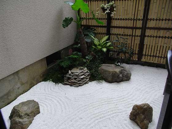 tsuboniwa1.jpg