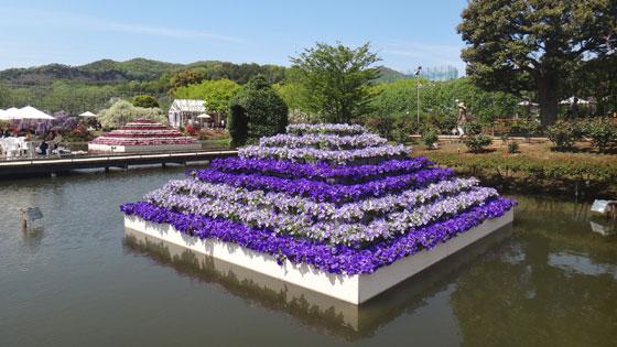 blog13.4.25flowerpark4.jpg