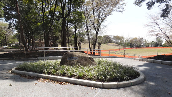 blog13.4.4kawawafujipark1.jpg