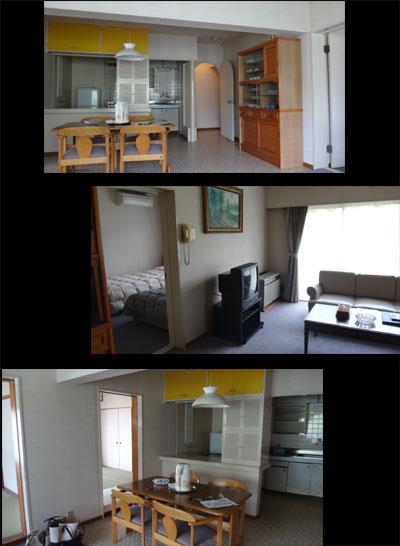 blog13.6.25ippekikohotel2.jpg
