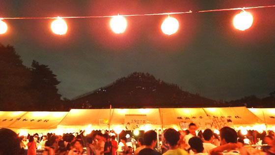 blog13.7.27festival3.jpg