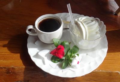 blog13.9.30coffee.jpg