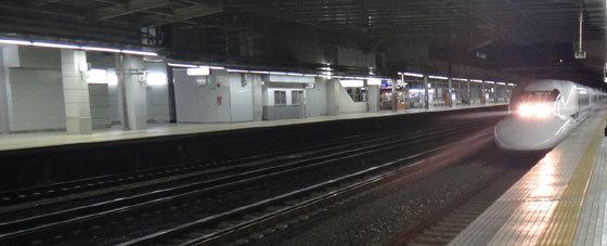 blog13.12.11kodama.jpg