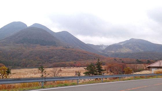 blog14.11.11kujyu2.jpg