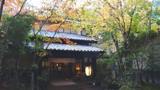 blog14.11.11sanga2.jpg