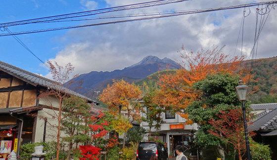 blog14.11.14yufuin3.jpg