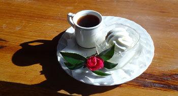 blog14.12.2coffee.jpg
