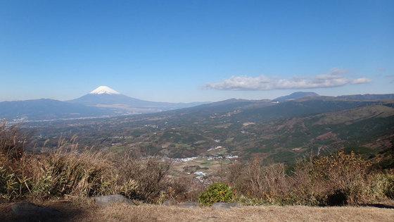 blog14.12.3fuji.jpg